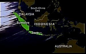 Web Trapanese Indonesia