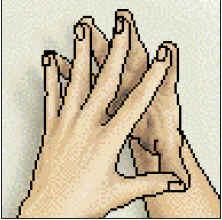 Tecniche Yoga Artrite 1