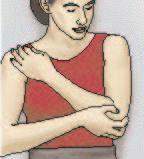 Digitopressione acne