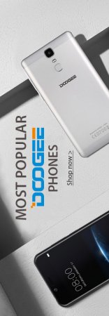 DooGGE Phone Store a Trapani