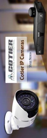 Cotier Web Cam Store a Trapani