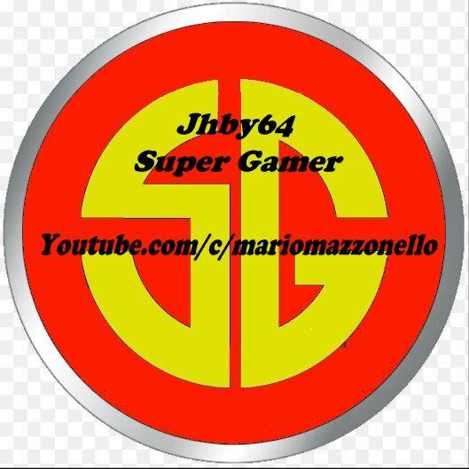 Jhby64 +Mariomazzonello Trapani
