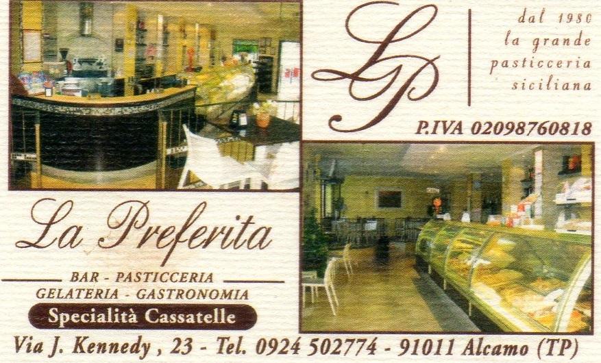 http://www.trapaninfo.it/vbvisita/La_Preferita_Alcamo.jpg